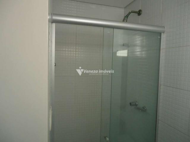 Apartamento Ed. R Neto - Veneza Imóveis - 751 - Foto 5
