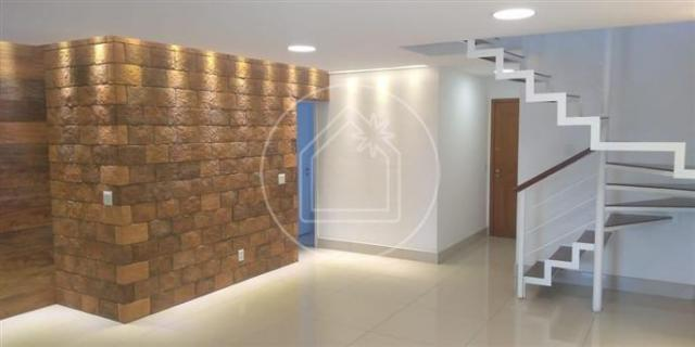 Apartamento à venda com 3 dormitórios cod:874912 - Foto 5