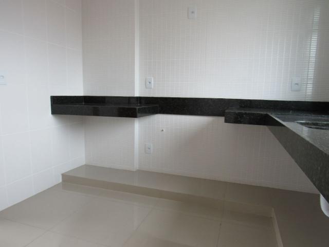 Apartamento à venda com 3 dormitórios em Padre eustáquio, Belo horizonte cod:6274 - Foto 14