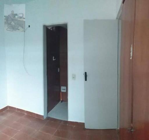Apartamento à venda, 89 m² por R$ 120.000,00 - Janga - Paulista/PE - Foto 18