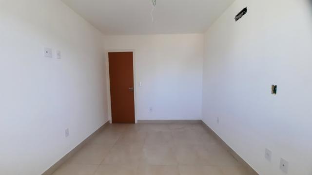 Excelente apartamento 3 quartos Praia do Morro - Guarapari - Foto 8