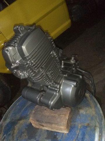 Motor xt - Foto 2