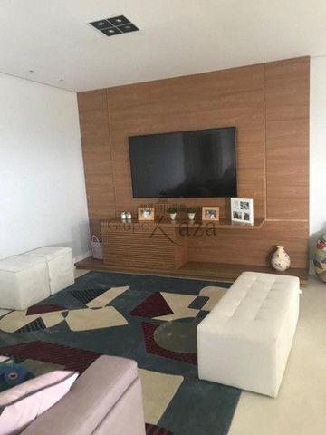 Apartamento / Padrão - Jardim das Colinas - Locação - REF: 39040 - Foto 5