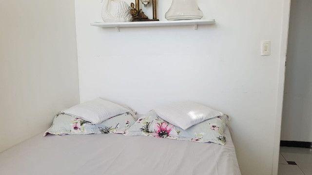Beira Olinda! Apartamento a Venda 03 quartos sendo 01 suíte - Foto 8