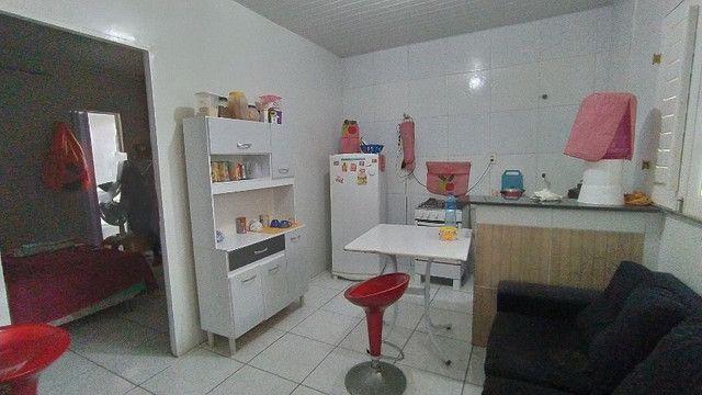 Casa com 04 Apartamentos na Parquelândia - Foto 17