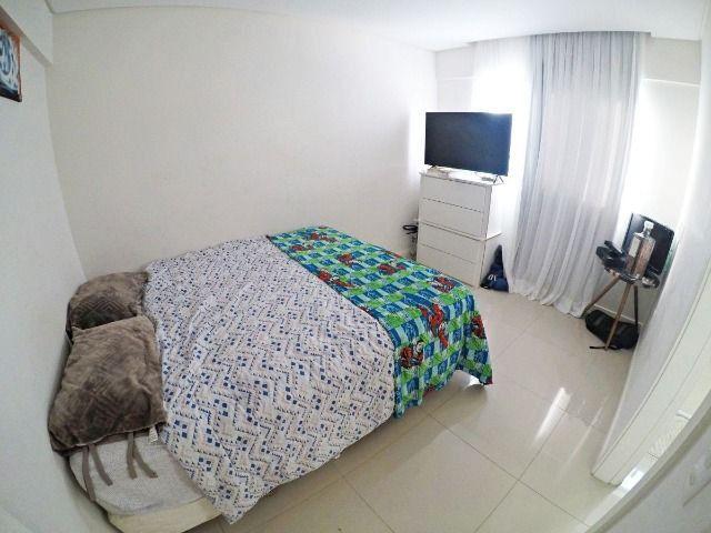 Apartamento em Balneário Camboriú - Foto 6