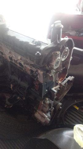 Motor s10 2015 2.8 diesel - Foto 4