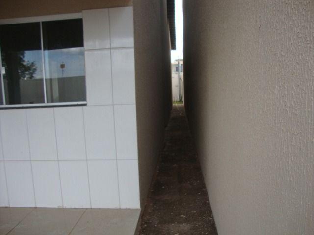 Casa - Jardim Atlântico- 3/4- 1a Locação - Foto 12
