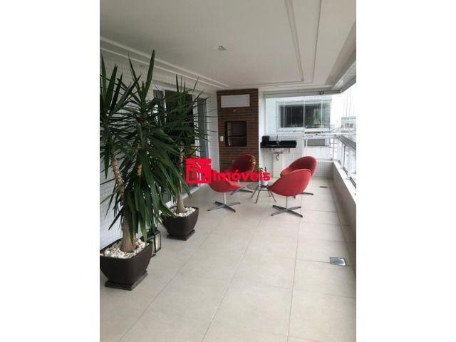 La Place, 210m², 4 suítes, lazer completo, 4 vagas - Doutor Imoveis Belém - Foto 4