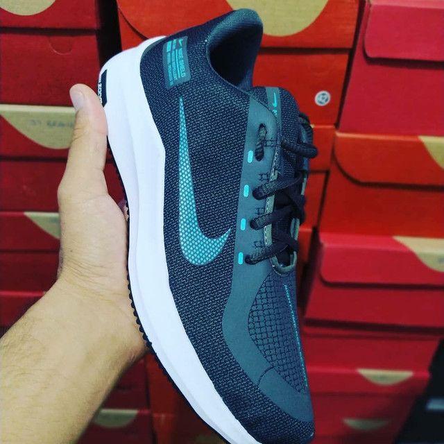 Tênis Nike zoom n38 promoção