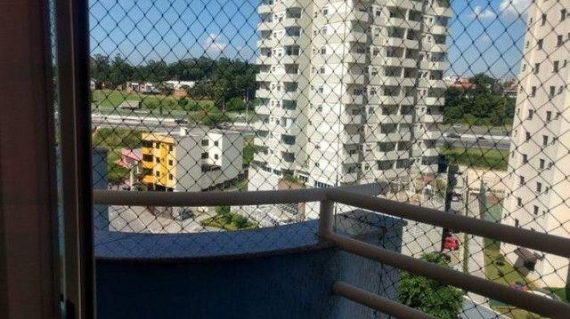 Alto Padrão 4 Suítes. 3 Vagas. 190 m². Bairro Chácara Inglesa - SBC. Imperdível !!! - Foto 13