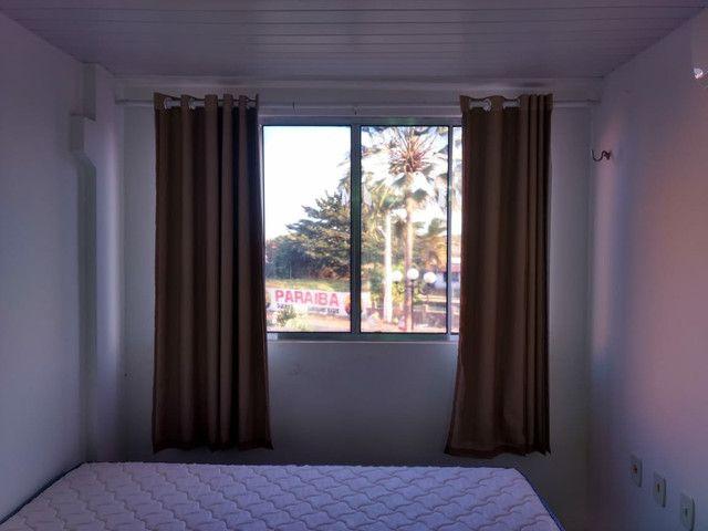 Flat - Apartamento Praia - Luis Correia - Shopping Amarração - Foto 10
