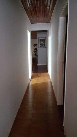 Vende-se casa - Foto 5