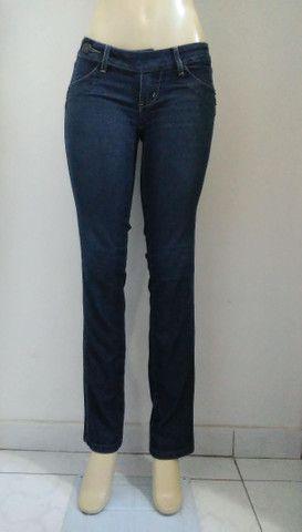Calça Jeans Sawary  - Foto 4
