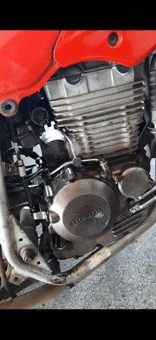 Motor Completao de twister - Foto 2