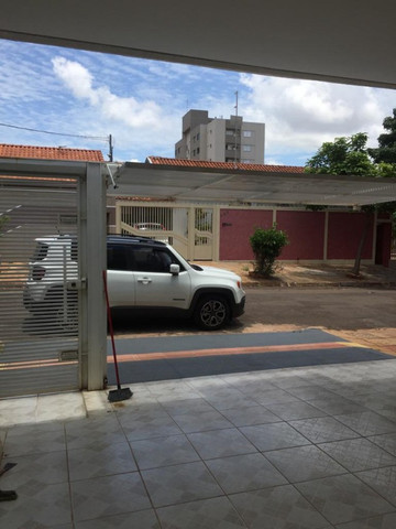 Linda casa. Bairro Planalto. Alugada por 1.500,00 - Foto 14