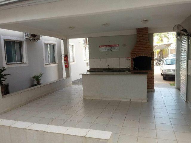 Apartamento Jd Vivendas  - Foto 8