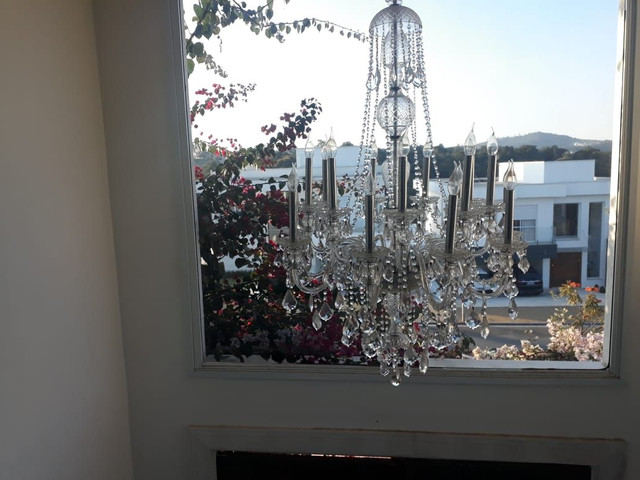 alugo casa  Con domínio Burle Marxs Alphaville 15 mil pacote - Foto 10