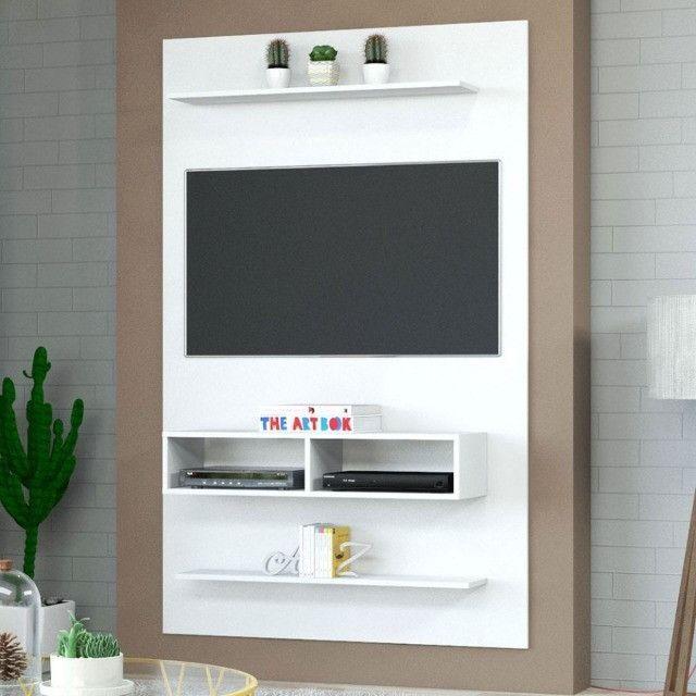 Painel TV Byte NOVO - pronta entrega - Foto 3