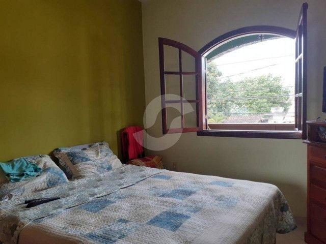 Casa de 3 Quartos perto de tudo - Flamengo/Maricá - Foto 5