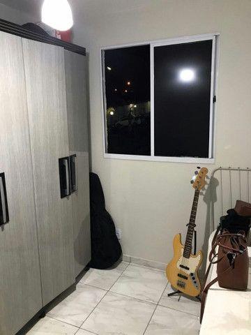 Alugo Apartamento MRV Rio Paraná  - Foto 4