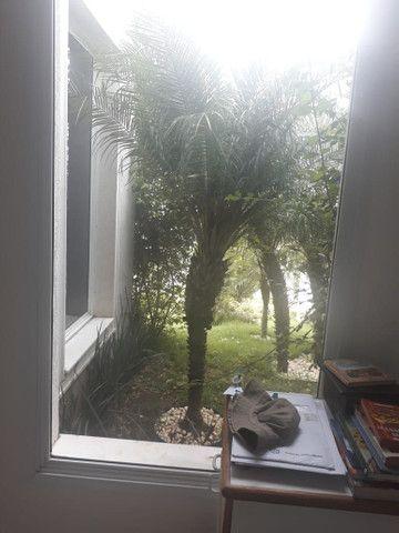 alugo casa  Con domínio Burle Marxs Alphaville 15 mil pacote - Foto 6