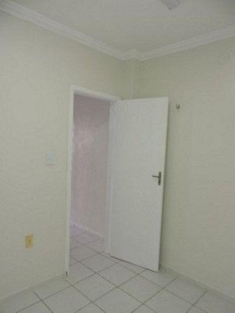 Casa térreo - Dois quartos sendo 01 suíte na Parquelândia - Foto 14