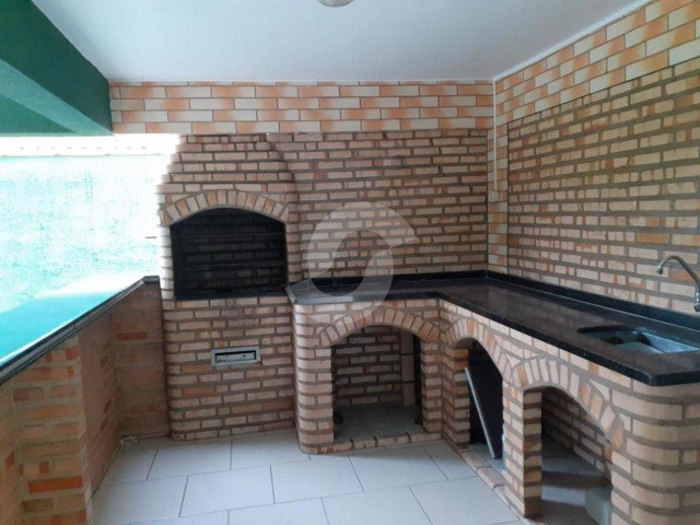 Casa de 3 Quartos perto de tudo - Flamengo/Maricá - Foto 14
