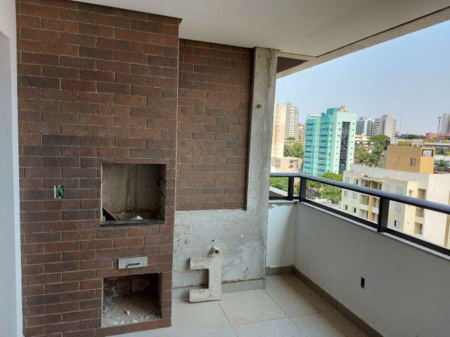 Edificio Cabral em Umuarama  - Foto 5