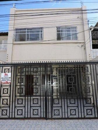 Casa térreo - Dois quartos sendo 01 suíte na Parquelândia