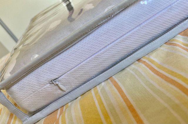 Trocador de fraldas - Foto 3