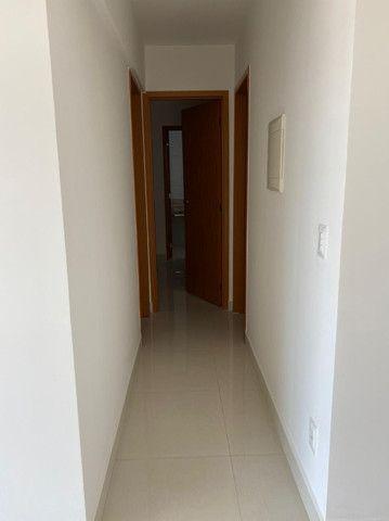 Apartamento Setor Coimbra 3 Suites  - Foto 5