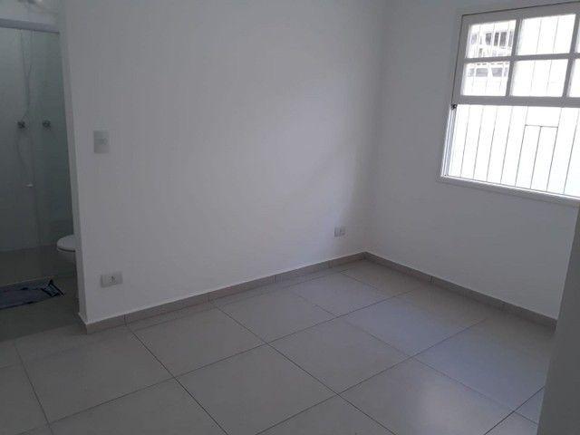 Casa em Areinha  - Foto 7