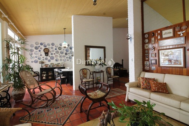 PORTO ALEGRE - Casa Padrão - MEDIANEIRA - Foto 4