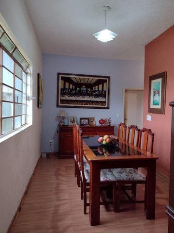 Casa 4 Qtos no Cardoso Barreiro