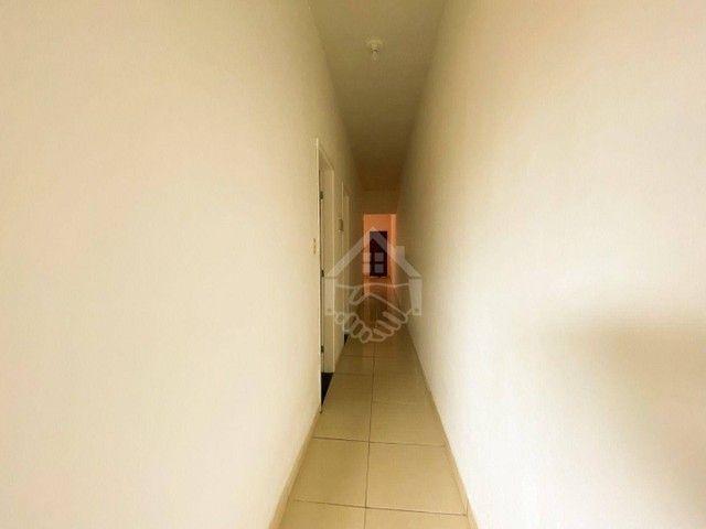 Casa com 2 dormitórios à venda, 89 m² por R$ 230.000 - Boqueirão - São Pedro da Aldeia/Rio - Foto 8