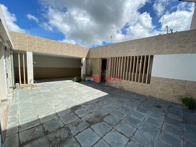 Casa com 2 dormitórios à venda por R$ 330.000,00 - Boa Vista - Caruaru/PE - Foto 2