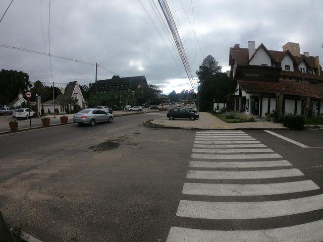 Terreno - Bairro Planalto - Foto 6