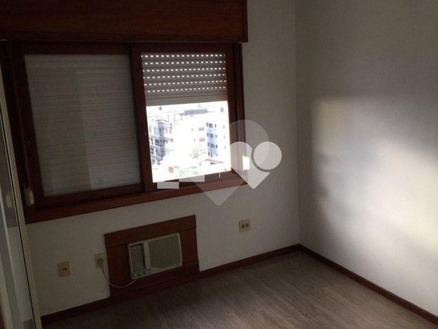 Apartamento à venda com 3 dormitórios em Jardim lindóia, Porto alegre cod:28-IM420504 - Foto 9