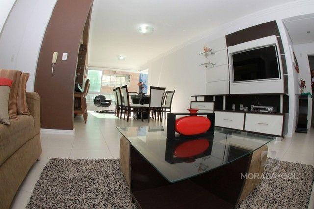 Apartamento em Meia Praia - Itapema - Foto 3