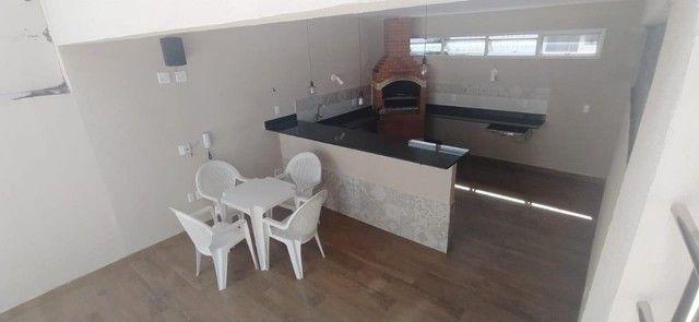 Ed Ipanema-Cobertura Linear-4Qts-2 Suítes-220 Mts-Lazer Top-P. da Costa - Foto 13