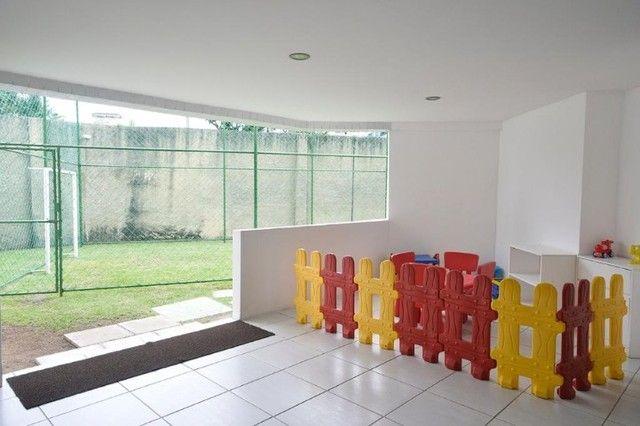 MD I 3 quartos I 84m² I nascente I 2 vagas I Poço I Vila Real - Foto 4