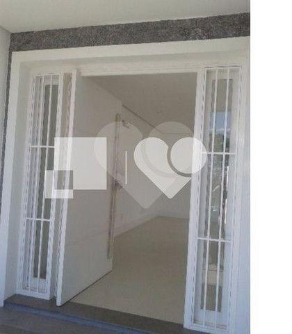 Casa de condomínio à venda com 4 dormitórios cod:28-IM425043 - Foto 7