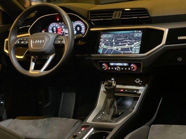 Audi Q3 - 2020/2021 - Foto 13