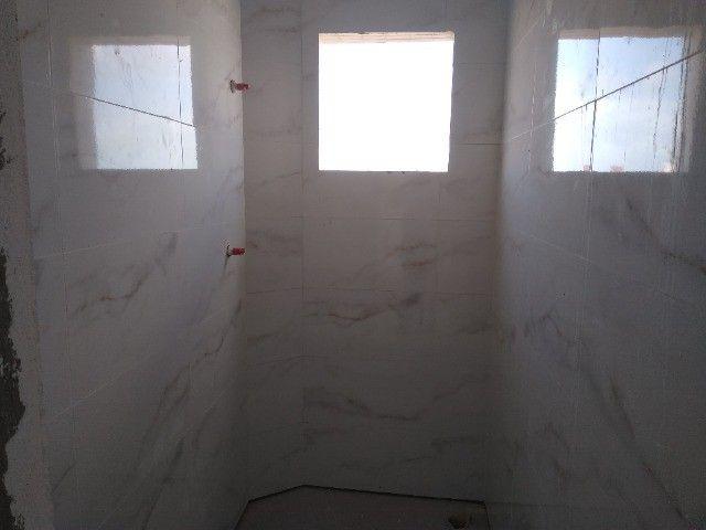 Cobertura Bancários Duplex 03 quartos próximo Carrefour Excelente  Acabamento - Foto 15