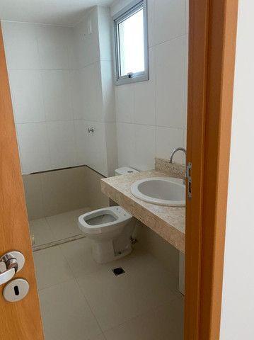 Apartamento Setor Coimbra 3 Suites  - Foto 13
