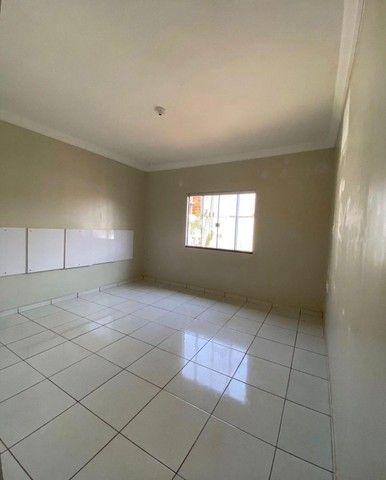 (AM)Ótima casa com amplo espaço. - Foto 5