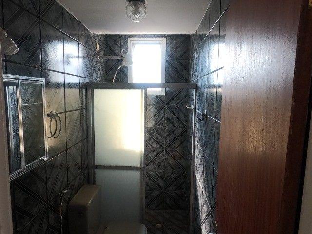 ¨Vendo Apê 3 quartos- 2 banheiros...Etapa fechada! JQ. - Foto 11