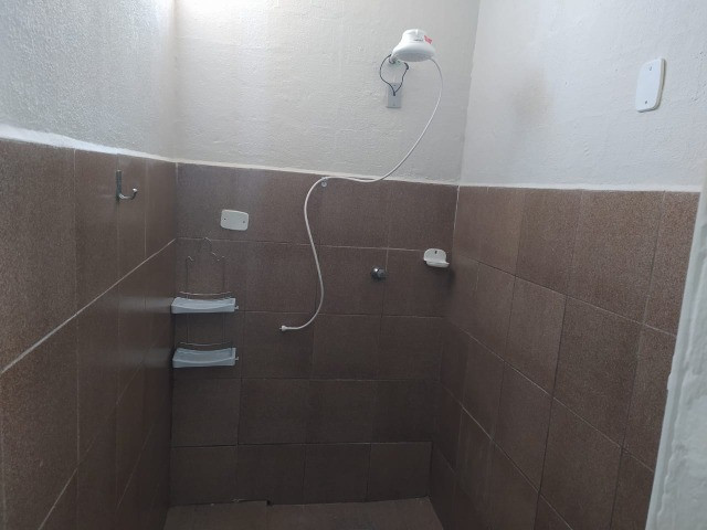 Casa Locação Centro de Várzea Pta| Casa para aluguel| Casa 1 dorm. s/ garagem - Foto 7