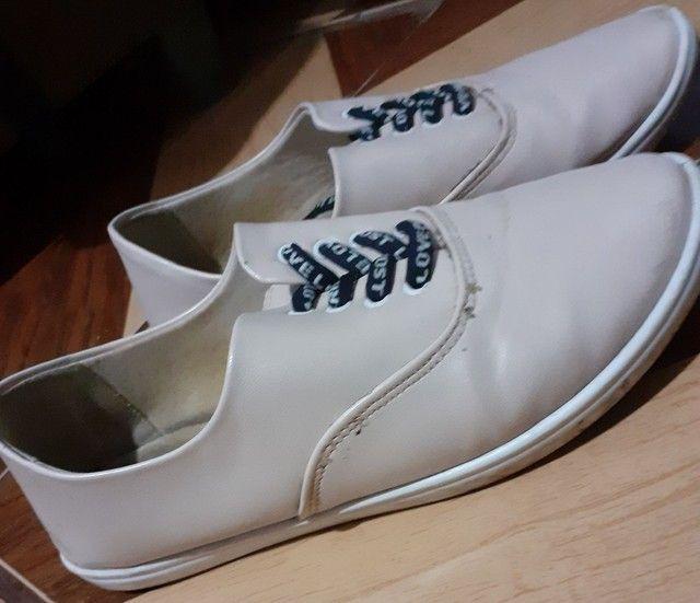 Sapato Antonella  - Foto 2